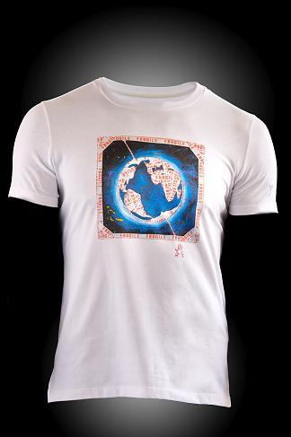 maglietta effemeridi