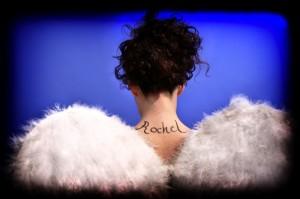 rochel